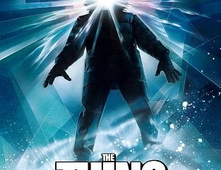 Нечто \ The Thing (1982)